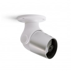 IP камера Outdoor camera Bullet
