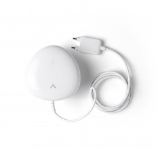 Датчик контроля протечки воды WiFi Water leakage sensor