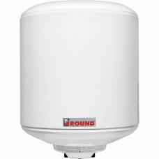 Водонагреватель бытовой электрический Round Eco VMR 80 (1200W)
