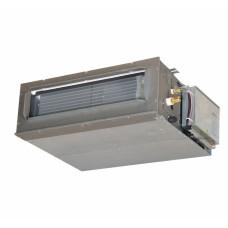 Внутренний блок мульти-сплит системы MITSUBISHI HEAVY SRR25ZM-S
