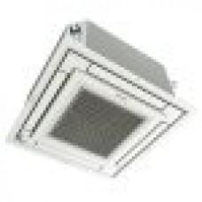 Внутренний блок мульти-сплит системы Daikin  FFQ60C