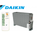 Внутренний блок мульти-сплит системы Daikin FNQ25A