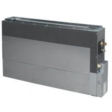 Внутренний блок мульти-сплит системы Daikin FNQ35A