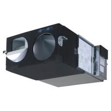 Приточно вытяжная установка Daikin VAM250FC