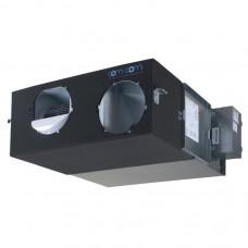 Приточно вытяжная установка Daikin VAM1000FC
