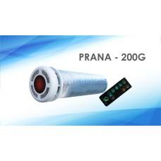 Приточно вытяжная установка  PRANA 200G