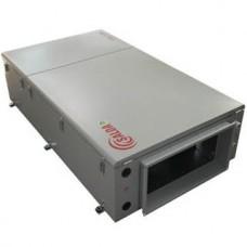 Приточная установка  SALDA VEGA 1100E