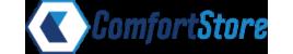 ComfortStore