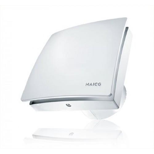 Вентилятор  MAICO ECA 150 IPRO K фото №2